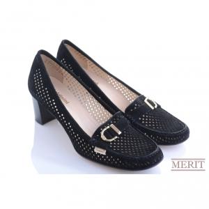 Мужская обувь  Marco Piero Код 4794