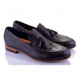 Мужская обувь Luciano Bellini Код 8421