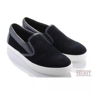 Мужская обувь  Marco Piero Код 4795