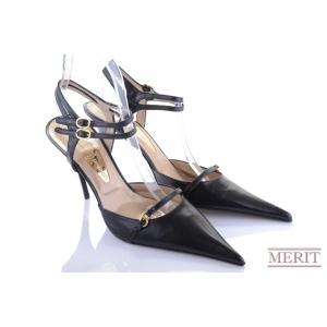 Итальянские туфли Gibellieri Код 4972