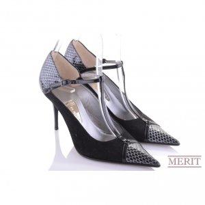 Итальянские туфли Gibellieri Код 4973