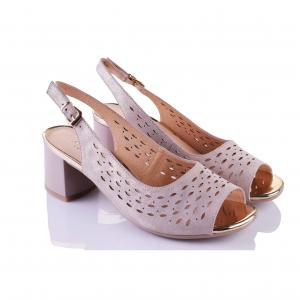 Женская обувь Caprice Код 10104