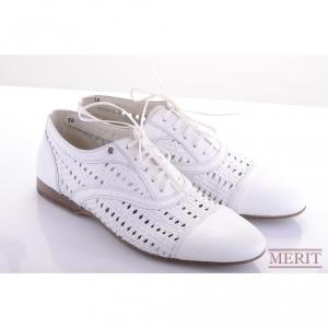 Итальянские туфли Mario Bruni Код 5965