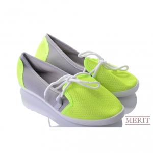 Женская обувь Wonex Код 5617
