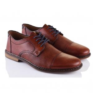 Мужская обувь Rieker  Код 10124