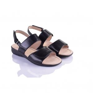 Женская обувь  Rylko Код 10196