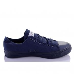 Мужская обувь Luciano Bellini Код 7158