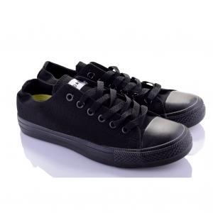 Новинки обуви Wonex Код 8432