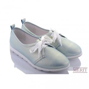 Скидки на весеннюю и летнюю обувь  Marco Piero Код 4808
