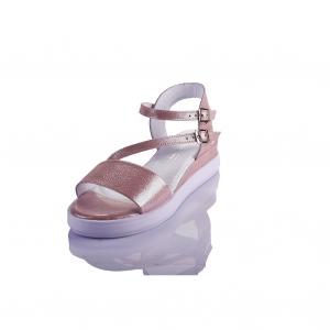 Итальянские туфли Mario Bruni Код 5981