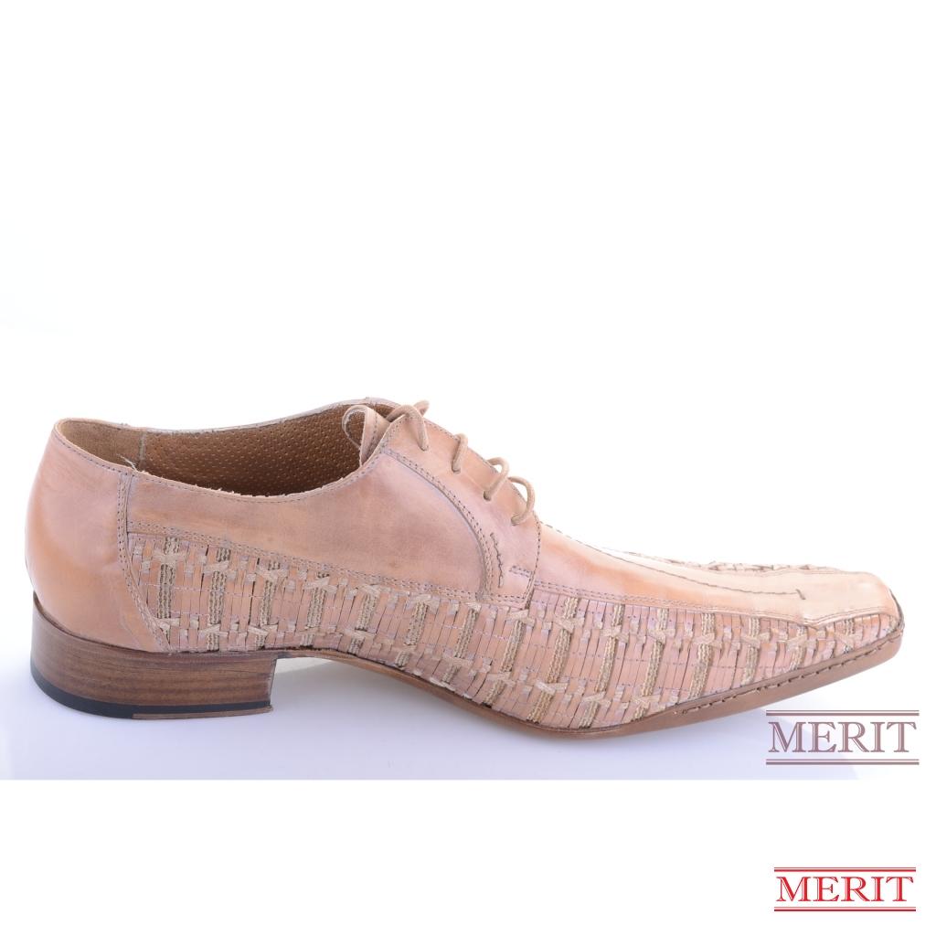 Сумки Baldinini Код 5211 - магазин обуви Merit 7c27842832ca7