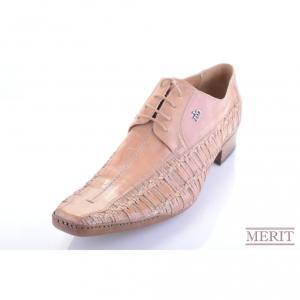 Итальянская обувь Baldinini Код 5212