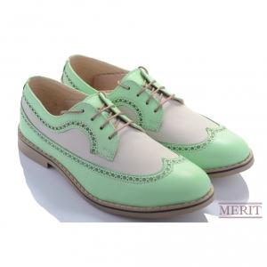 Скидки на весеннюю и летнюю обувь  Marco Piero Код 4819