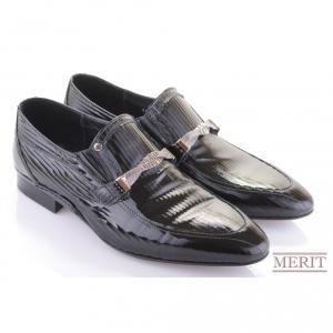 Итальянская обувь Baldinini Код 5214