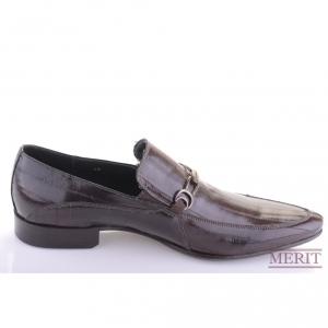 Итальянская обувь Baldinini Код 5218