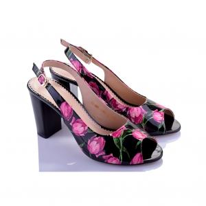 Женская обувь Foletti Код 8444