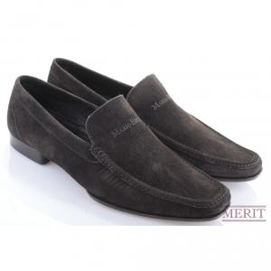 Итальянские туфли Mario Bruni Код 5992