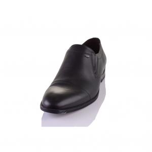 Женская обувь MIOLI Код 7152