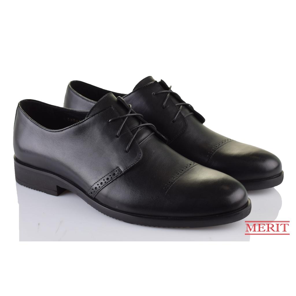 Туфли IKOC
