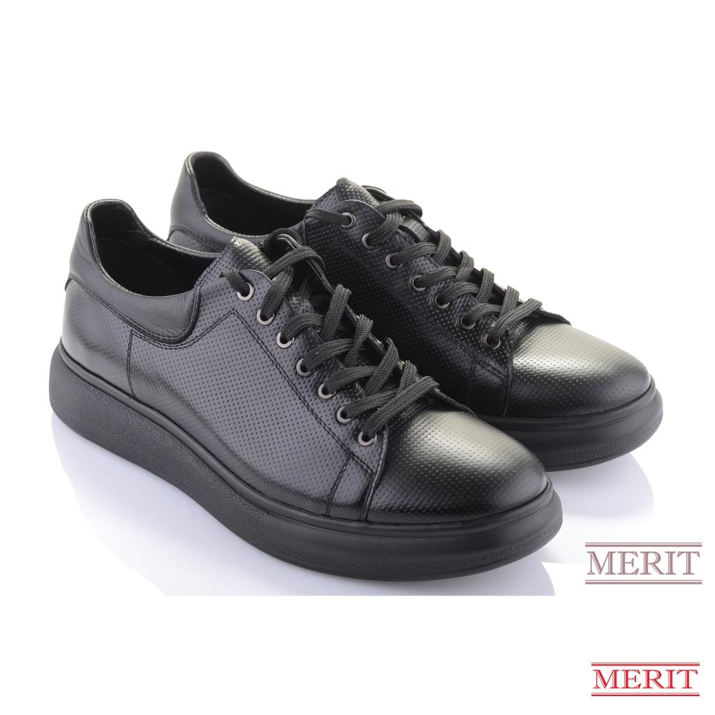 Спортивные туфли  Marco Piero