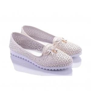 Женская обувь Vichi Код 8455