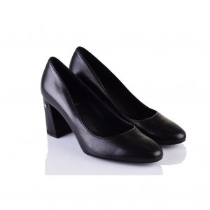 Женская обувь  Rylko Код 9632