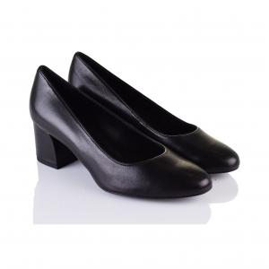 Женская обувь  Rylko Код 9633