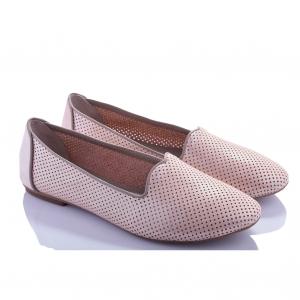 Новинки обуви Tucino Код 8459