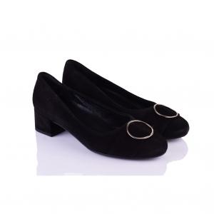 Женская обувь  Rylko Код 9709