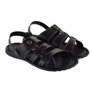 Скидки на весеннюю и летнюю обувь Rondo Код 9531