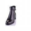 Код 9731 Fashion Footwear