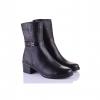 Код 9732 Fashion Footwear