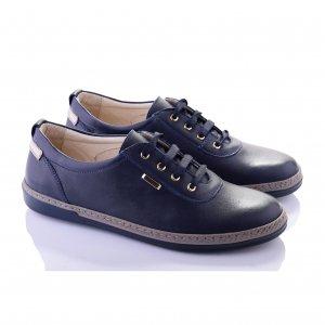 Новинки обуви  Marco Piero Код 8504