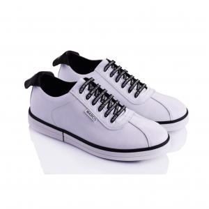 Женская обувь  Marco Piero Код 9347