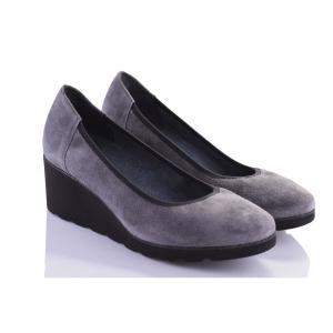 Женская обувь  Rylko Код 8850