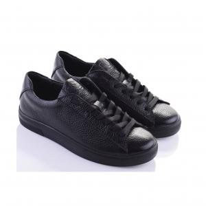 Женская обувь Eny Lee Код 8903