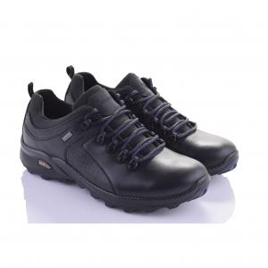 Мужские спортивные туфли  Marco Piero Код 8943