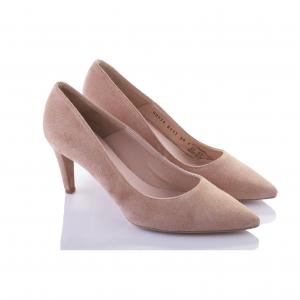 Женская обувь  Rylko Код 9164