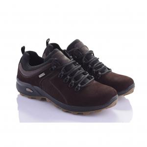 Мужские спортивные туфли  Marco Piero Код 8944
