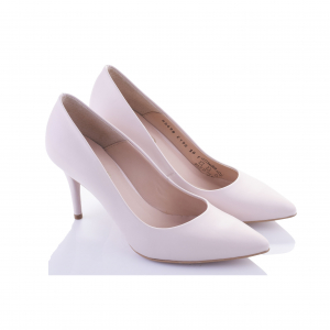 Новинки обуви Loretta Код 8685
