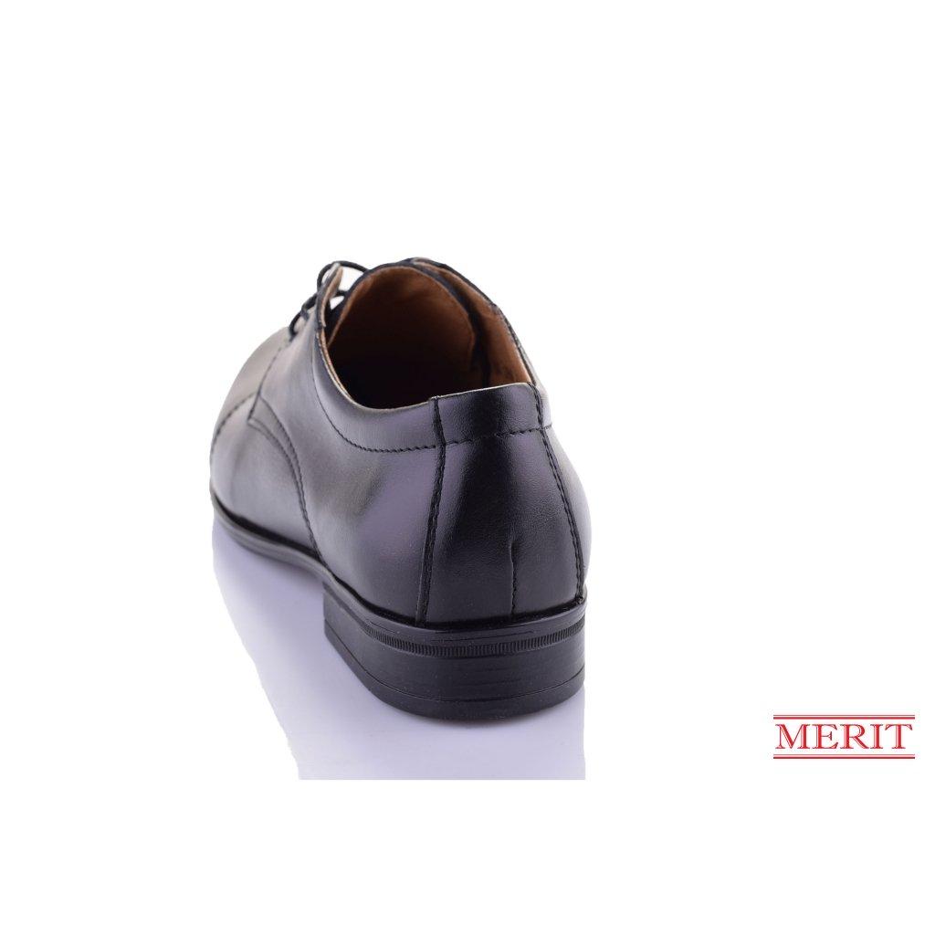 Туфли Vortex