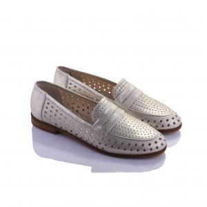 Женская обувь  Marco Piero Код 8663