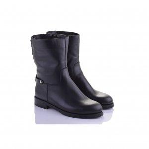 Мужская обувь Luciano Bellini Код 8539
