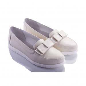 Женская обувь Vichi Код 8822