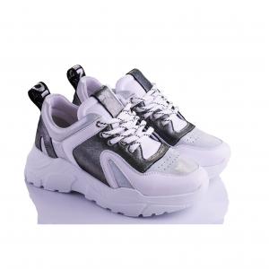 Женская обувь  Marco Piero Код 9357