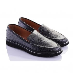 Женская обувь Donna Ricco Код 8887