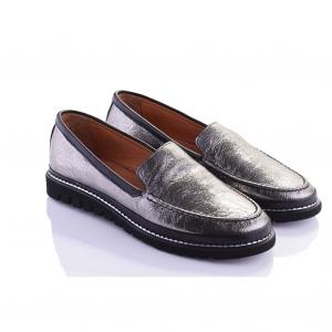 Новинки обуви Navigator Код 8551