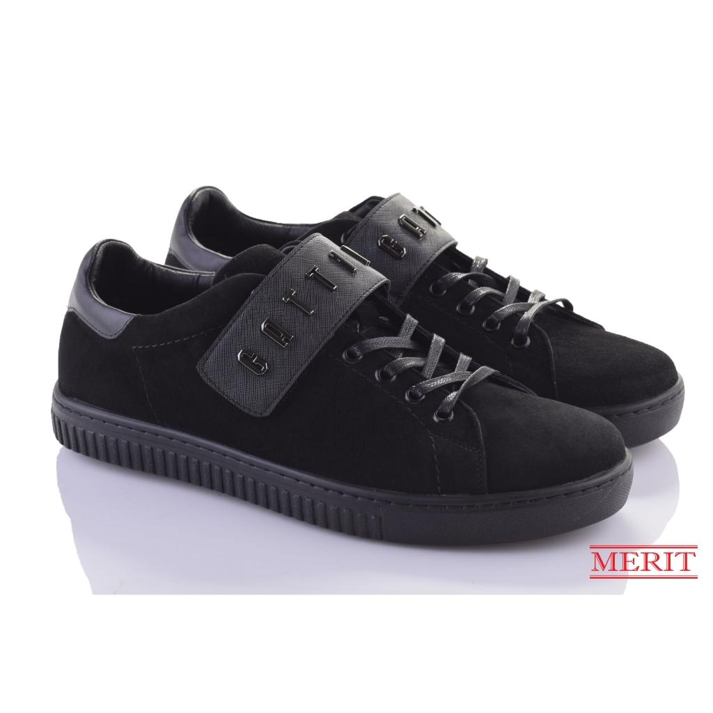 Спортивные туфли Gattini