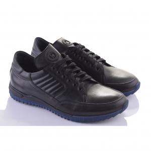 Мужская обувь IKOC Код 9151
