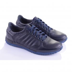 Мужская обувь IKOC Код 9250